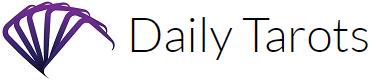 Daily Tarots